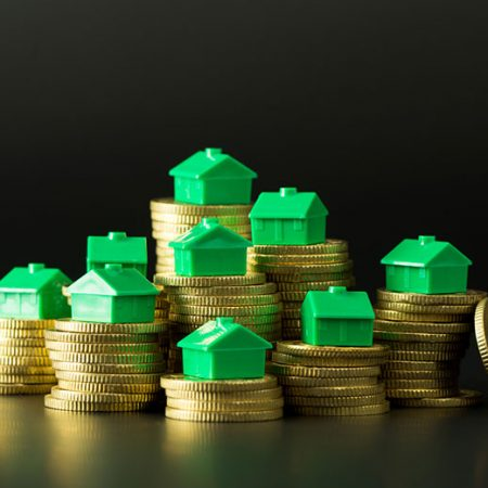 How to Ride on the Next Property Boom
