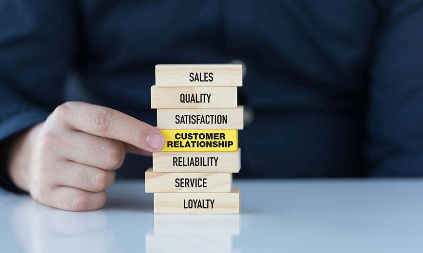 drive-customer-loyalty-for-service-excellence