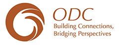 ODC Training