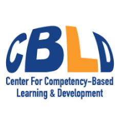Center for Competency-Based Learning and Development