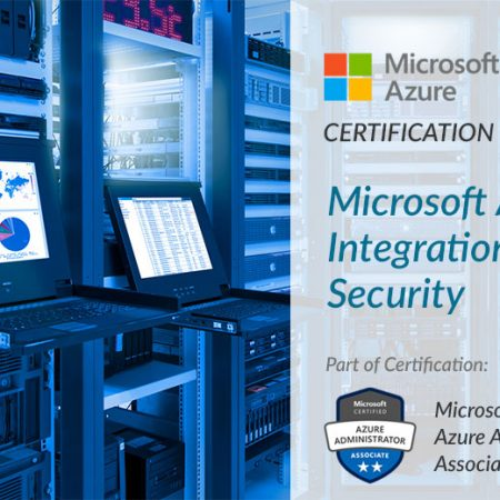 Microsoft Azure Integration and Security