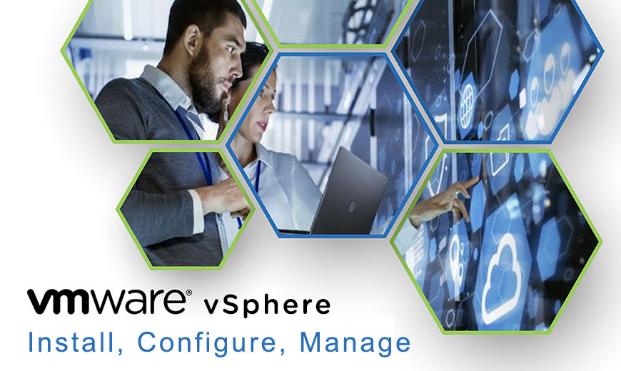 vmware-training-1