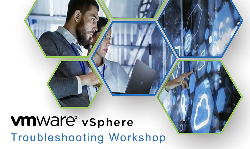 vmware-troubleshooting-workshop