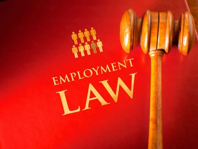 Employment Act Course