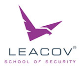 Leacov Security Training