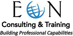 Eon Consulting & Training