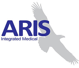 Aris Integrated Medical