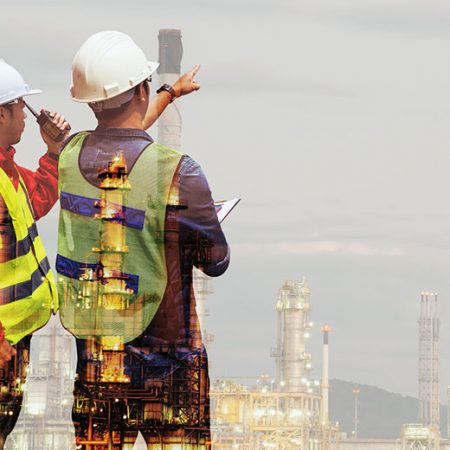 CSCPM – Construction Safety Course for Project Managers