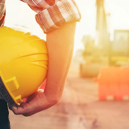 CSOC – Apply Workplace Safety and Health in Construction Sites