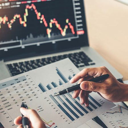 Value Investing Course